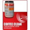 coffee_clean